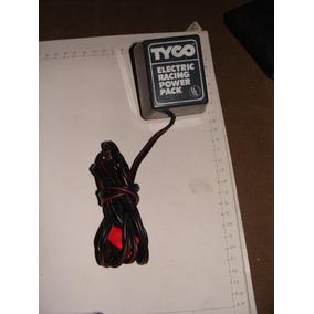 Cargador Tyco
