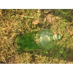 Procenex Botella De La Década Del 80 . Única