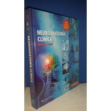 Snell - Neuroanatomia Clinica - 7ed- Oferta !