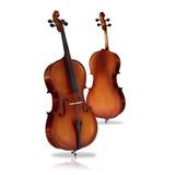Cello 12 Modelo Brandenburg Etinger ( Consultar Stock )