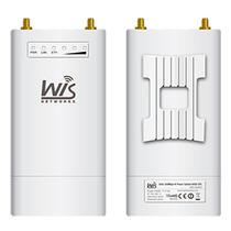 Ap Wifi Wisnetwork S2300 2.4ghz 500mw (superior A Rocket M2)