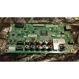 Placa Principal Repuesto Tv Led Lg Lb45b / Lt45b