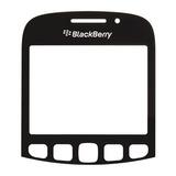 Lente De Carcasa Blackberry 9220 9320