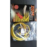 Cable Bujía Fiat Tempra 2.0 Motor 2.000