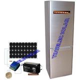 Refrigerador 190 Ltr. Solar (12v / 24v)