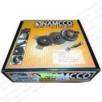Kit Embreagem Namcco Dodge Dakota 2.5 4cil 1999 A 2002