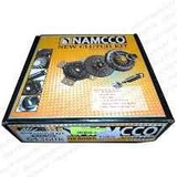 Kit Embreagem Namcco C/ Volante Chrysler Neon 2.0 1996a 2002