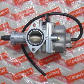 Carburador Shineray Xy Enduro 150 E Gy Explorer 150 Original