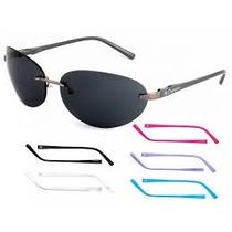 Oculos Solar Champion Troca Hastes Gs00012a