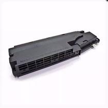 Fonte Interna Para Playstation Ps3 Super Slim Aps-330/b