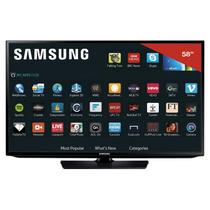 Pantalla Led Samsung De 58p 58h5203 Fhd Smart Tv Nueva Envio