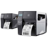 Impresora Zebra Industrial Zt-410. Sustituye A Zm400. Lps