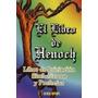 El Libro De Enoc - Evangelio - Nuevo