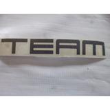 Vw Calca De Jetta Clasico Team Autos A4 Par
