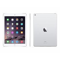 Vendo Ipad Air Wifi 16gb Silver Nueva