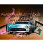 Precap Direccion Peugeot 206 Repuestos Muna