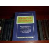 Manual De Ortografía, Otto Valladares Rodríguez