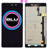 Tela Touch Display Lcd Blu Life Pure L240 L240a L240i