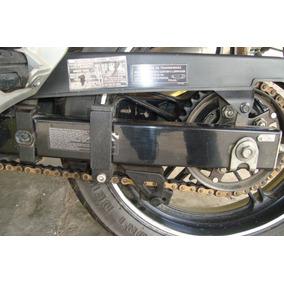 Moto Esticador Corrente Xr200 250 Fazer Cb300 Twister Bro