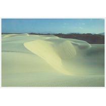 1 - Cartão Postal De Fortaleza - Ceará / Praia Do Cumbuco