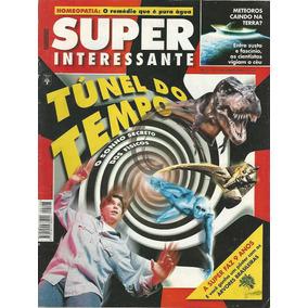 Revista Superinteressante Muito Barata 3,00 Tenho Várias