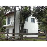Alquiler Temporario Casa En Empedrado Corrientes.