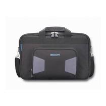 Case Zoom Scr 16 Para Gravador R16 E R24