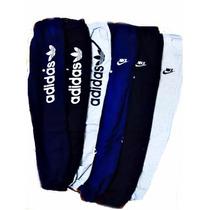 Calça De Moletom Adidas Fitnes Calca Adidas Nike Treino