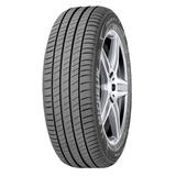 Neumatico Michelin 205/55 16