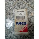 Toberas O Puntas De Inyector Para Iveco Daily 59-12 60-12
