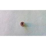Rolamento Para Carretilhas Ms Titan Ev10000 Hi/hil/caster