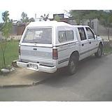 Gaciglass Cúpulas Para Camionetas Reparaciones