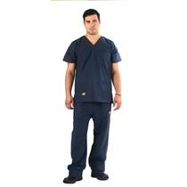 Ambo Medico Cirugia Enfermeria Pulqui