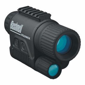 Monóculo Bushnell Equinox Night Vision 2x28 Visão Noturna