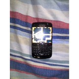 Blackberry Bold 4 Para Repuesto