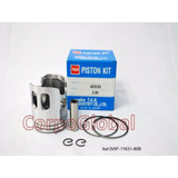 Kit De Piston Axis 90 B 2.00mm