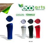 Coolers Termicos, Botellas, Vasos, Tazas, Material Pop