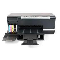 Impressora Hp K5400 Com Bulk House Of Printers