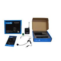 Transmissor De Bolso Digital Lyco Bt640pro