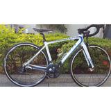 Bicicleta De Ruta Nueva Giant Tcr Nueva