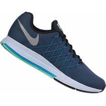 Zapatillas Nike Air Zoom Flash Pegasus 32 Running 806576-400