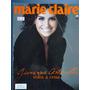 Revista Marie Claire N° 247 Giovanna Antonelli Lilian Cabral