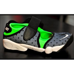 Nike Rift Pezuñas100% Originales Ultimas