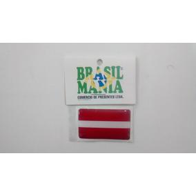 bandeira letonia tecido tamanho 150cmx90cm coleções e comics no