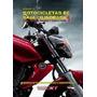 Libro De Mecanica De Motos