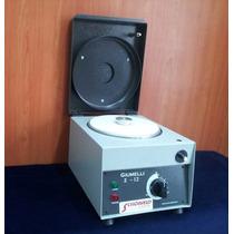 Micro Centrifuga Para Hematocrito Laboratorio Ideal Veterina