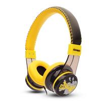 Fone De Ouvido Com Microfone Sport 608839 Maxprint