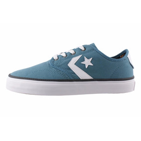 Zapatillas Converse Zakim Ox Newsport