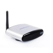 Receptor Para Transmissor Wireless Av Rca Sem Fio