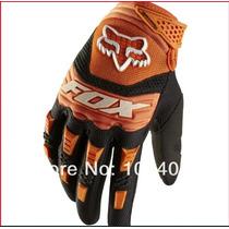Guantes Fox.bicicleta,downhill.moto + Envio Grati